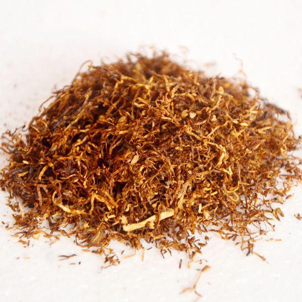 经典云南玉溪国产手卷烟丝淡香4号烟丝一斤500克。手卷烟丝哪里买,那么全国哪里的烟丝最好