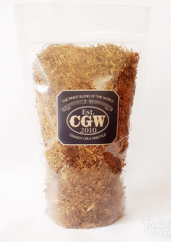 进口烟丝品牌大全,GOLDEN VIRGINIA 国内简称:绿GVBUGLER ORIGINAL 喇叭烟丝
