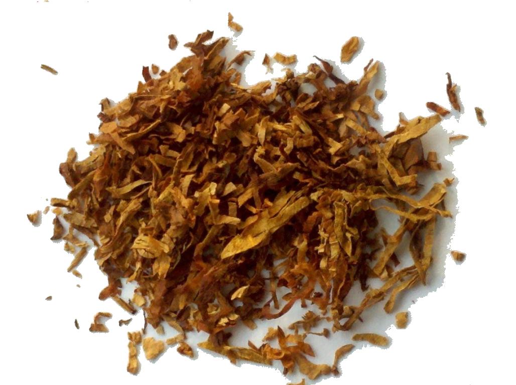 烟斗丝的使用方法,手卷烟丝当下盛行程度