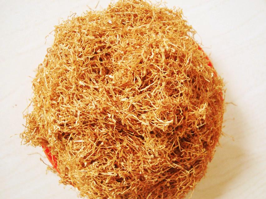 烟丝怎么抽才够爽,水烟筒丝能卷了抽么,今天教你调制出各种口味的玉溪烟丝,以及如何长期保存水烟丝!