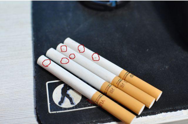 硬包香烟和软包香烟有什么不一样?喜欢吸烟的人,尝试了解一下