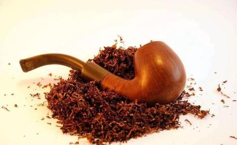 中国最大的烟叶烟丝批发市场-中国最大的烟叶烟丝批发市场,网上购买散装手卷烟丝的方法