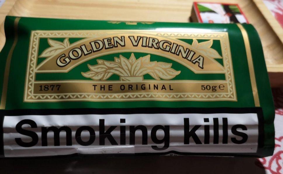 手卷烟丝-顾名思义是用于手卷的烟,区别与成品烟.手卷烟的烟丝是生烟丝还是熟烟丝?香烟的烟丝呢?抽手卷烟便宜还是成品烟便宜?手卷烟烟丝哪里有?