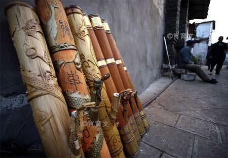 关于手卷烟丝,中国传统水烟, 烟斗丝和手卷烟丝的区别