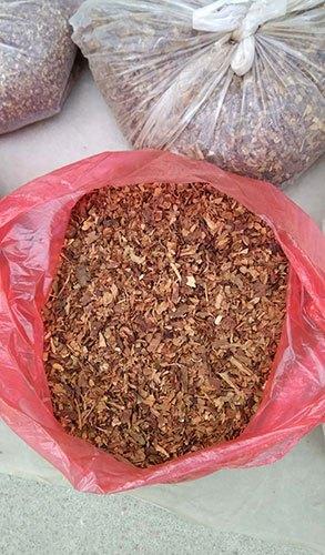 老人卖的那些烟叶烟丝如何旱烟叶怎样好抽一些呢?哪个网站能买到好烟丝?集市卖烟丝的都是哪来的?农村大集卖的烟叶可以抽吗