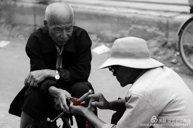陕西省咸阳武功县烟叶,老旱烟烟丝